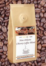 best chicory coffee