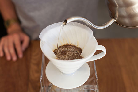 best coffee filters