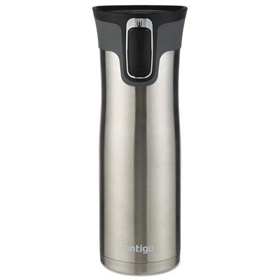 contigo travel coffee mug