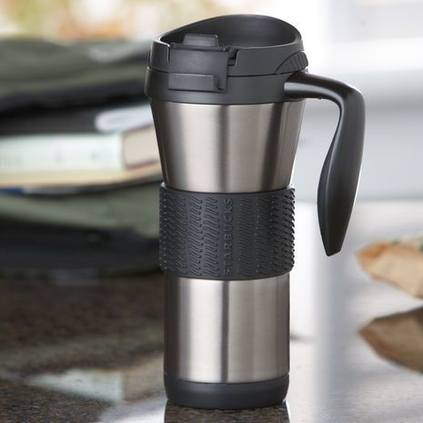 the best travel coffee mug ever